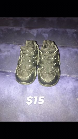 Baby shoes for Sale in Saint Joseph, MO