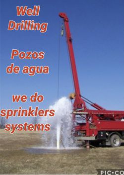 Well Drilling And Sprinklers Pozos De Agua for Sale in Hialeah,  FL