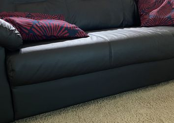 3 Seater Sofa for Sale in Dublin,  OH