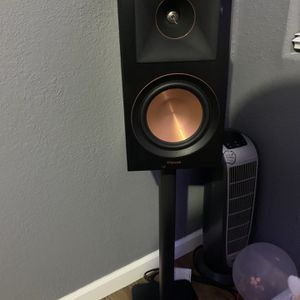 Klipsch Rp 600 for Sale in Los Angeles, CA