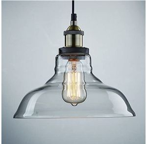 CLAXY Pendant Glass Hanging Light for Sale in Los Angeles, CA