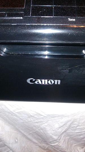 Canon pixma mx892 for Sale in Avondale, AZ