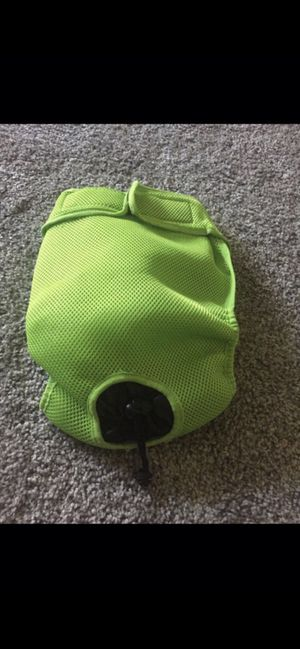 Dog reusable diaper for Sale in Tacoma, WA