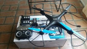 Drone 3 battery for Sale in Murrieta, CA