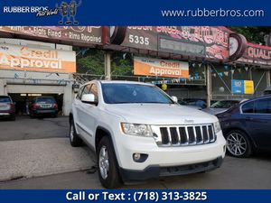 2013 Jeep Grand Cherokee for Sale in Brooklyn, NY