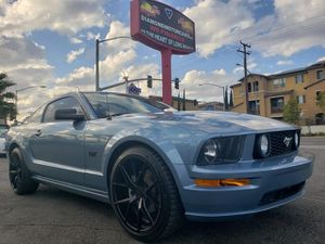 2005 Ford Mustang for Sale in Long Beach, CA
