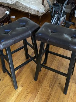 Bar Stools! for Sale in San Jose,  CA