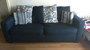 Sofa for Sale in Hawthorne, CA