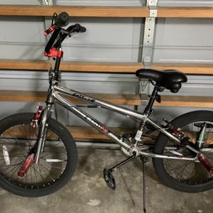 "20"" Kent Chaos Boys' Bike Perfect Condition, Bearly Used for Sale in Hollywood, FL"
