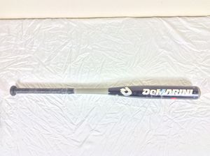 "Demarini Voodoo 2 ¼"" 19.5 oz 31"" -11.5 VDL 7 Youth Baseball Bat for Sale in Severn, MD"