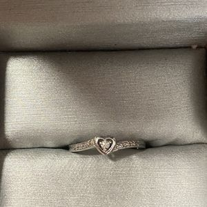 Promise Ring for Sale in Goodyear, AZ