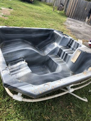Hot tub for Sale in Hollywood, FL