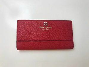 Kate Spade wallet for Sale in Greenville, SC