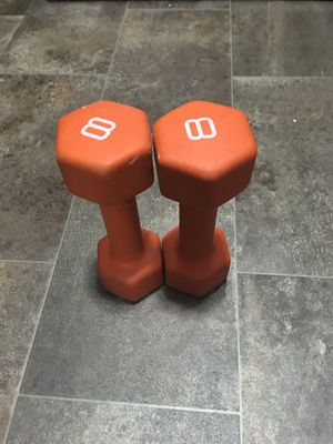 Weights for Sale in Sioux Falls, SD