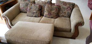 Furniture Set for Sale in Wichita, KS