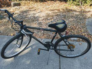 Mountain Bike for Sale in Concord, CA