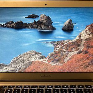 "MacBook Air 13"" for Sale in Beaverton, OR"