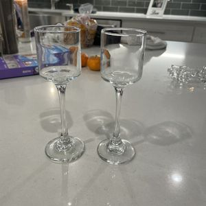 Glass Candle Holders for Sale in Burtonsville, MD