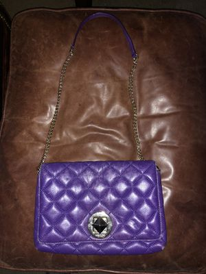 Kate Spade Purse / Clutch for Sale in Columbus, OH