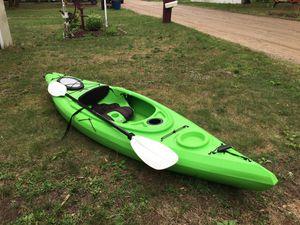 2019 kayak for Sale in Harrison, MI