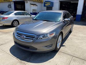 2011 Ford Taurus for Sale in Staten Island, NY