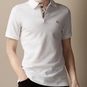 Men's Burberry polo for Sale in Tempe, AZ