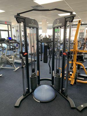 Home Gym for Sale in Aurora, IL