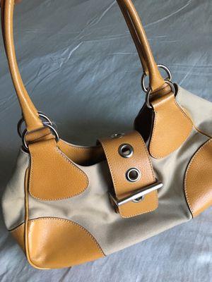 Prada bag - authentic for Sale in San Diego, CA