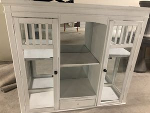 China hutch for Sale in Centre Hall, PA