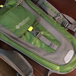 Outdoor products hydration pack for Sale in Parkland,  WA