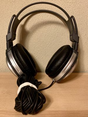 Sony Headphones MDR-XD100 for Sale in University Place, WA