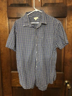 Men's Dress Shirt for Sale in Brookfield, WI