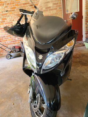 Suzuki Motor Scooter for Sale in Baton Rouge, LA