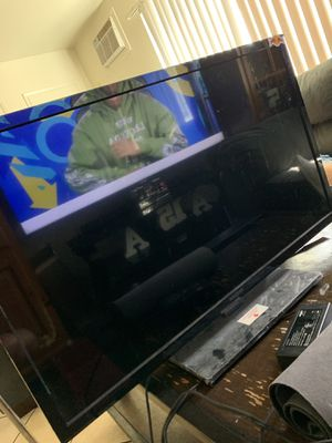 TV for Sale in Lynwood, CA