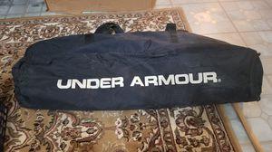 Softball/Baseball equipment bag for Sale in Damascus, MD