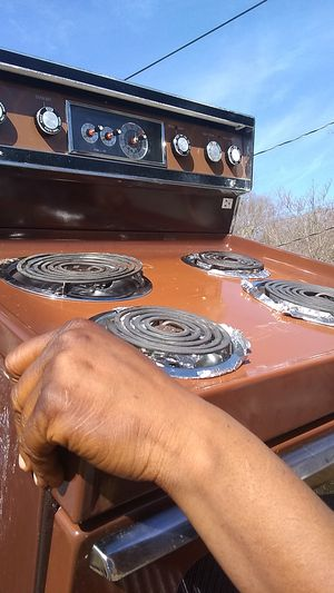 Stove for Sale in Winston-Salem, NC