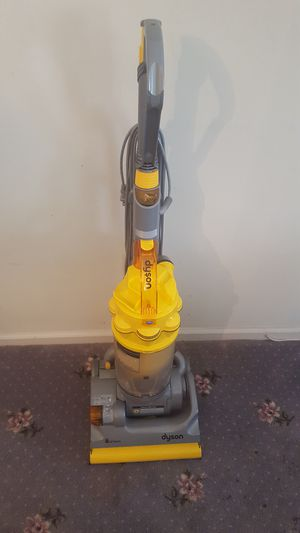 Dyson Dc 14 All Floor Vacuum Cleaner for Sale in Glassboro, NJ