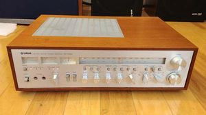 Vintage Yamaha CR-2020 for Sale in Goodyear, AZ