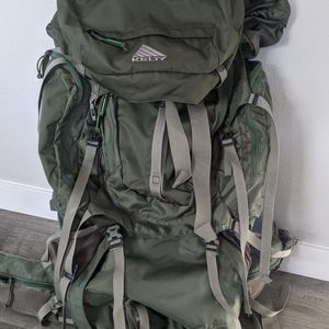 Kelty Redcloud 90 Backpack For Hiking and Camping (Women) for Sale in Hillsboro, OR