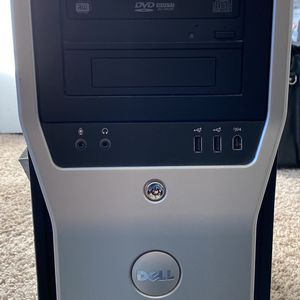 Dell Precision T690 for Sale in Las Vegas, NV