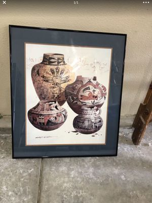 Michael McCullough Art for Sale in Roseville, CA