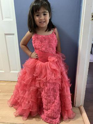 Flower girl dress for Sale in Lyons, IL