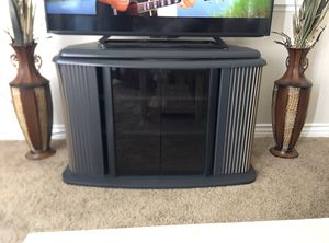 TV Stand MUST GO ASAP! for Sale in Anaheim, CA