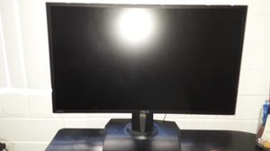 "Asus gaming monitor 24"" 100$ for Sale in Sierra Vista, AZ"