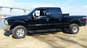 Se vende Ford 350 Superduty for Sale in Arbutus, MD