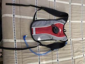 Hydration Backpack for Sale in Dunedin, FL