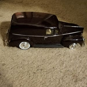 Model Car for Sale in Riverside, CA