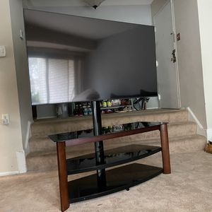 Entertainment Center TV Mount Stand for Sale in Rockville, MD