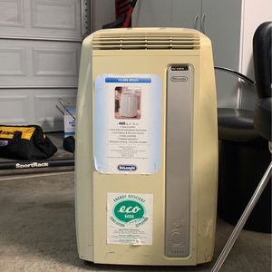 Portable AC Unit for Sale in Henderson, NV