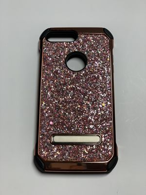 iPhone 7/8 Plus Case for Sale in Evansville, IN